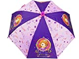Disney's Sofia the First 'Real Life Princess' Umbrella