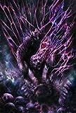 JOHN CARPENTERS ASYLUM #13 (MR)