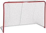 Franklin Sports Pro Professional Steel Goal, 72-Inch, 1.5-Inch Post