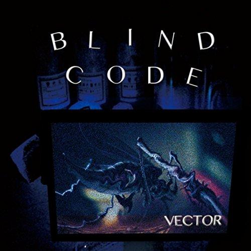 Venom Mp3: Venom By Blind Code On Amazon Music