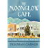 The Moonglow Cafe