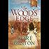 The Wood's Edge: A Novel (The Pathfinders Book 1)