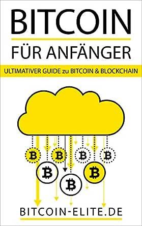 valor del bitcoin investieren wie man ira in kryptowährung investiert