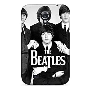 Samsung Galaxy S4 JJf7634xMrh Provide Private Custom High Resolution Rolling Stones Image Best Hard Phone Covers -RudyPugh
