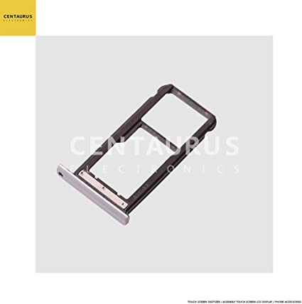 Amazon.com: Para ZTE Blade Spark z971 z971vl 5.5