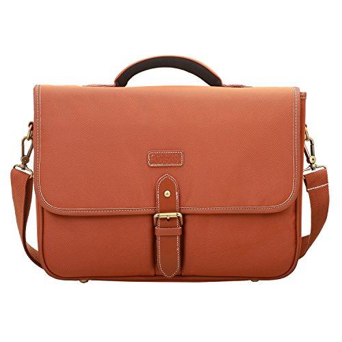 Coffer Bag - 3