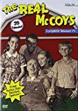 Real Mccoys: Season 4