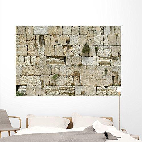 Wailing Wall - 9