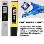 Tester-qualita-Acqua-Rottay-TDS-PH-EC-Temperatura-4-in-1-SetDigitale-Misuratore-PortabileAuto-Calibrazione-e-Compensazione-Automatica-Temperatura-Retroilluminato