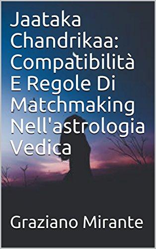 Matchmaking di astrologia per data di nascita