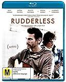 Rudderless Blu-ray