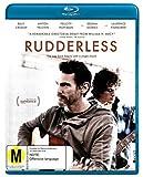 Rudderless / [Blu-ray]