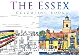 The Essex Colouring Book
