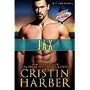 Jax (Titan Book 13)