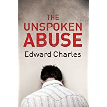The Unspoken Abuse