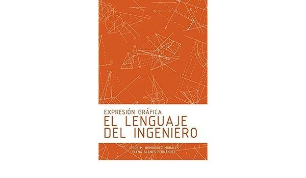 Agenda Literaria Bubok 2017: Amazon.es: Bubok Editorial: Libros