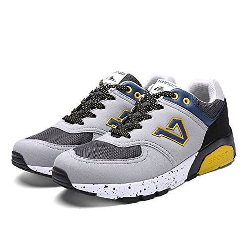 walkwalk6-men-sport-equipment-ventilate-ruber-screen-cloth-breathable-summer-runing-shoes9-usgray