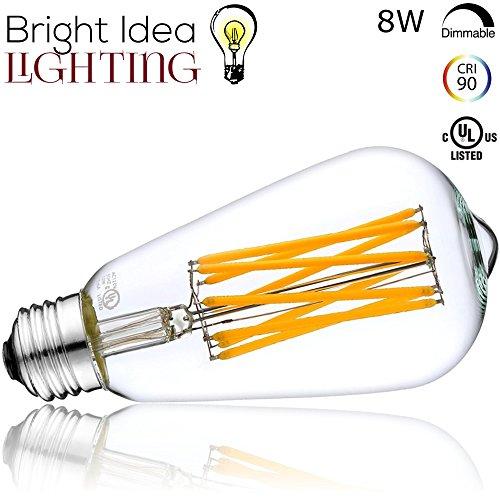 Inventor Led Light Bulb - 5