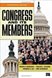 Congress and Its Members, 14th Edition, Roger H. Davidson and Walter J. Oleszek, 1452239959
