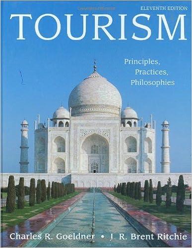 tourism-principles-practices-philosophies