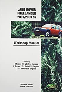 ford focus 2003 owners manual