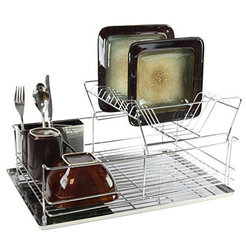 Iron Dish - 8