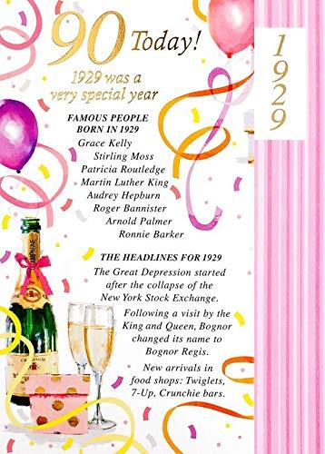 Fiestas Y Ocasiones Especiales Invitaciones Y Felicitaciones