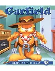 Garfield - N° 48