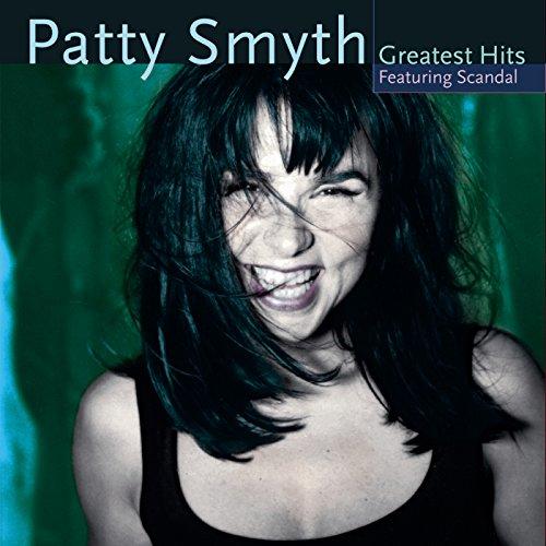 Patty Smyth's Greatest Hits Fe...