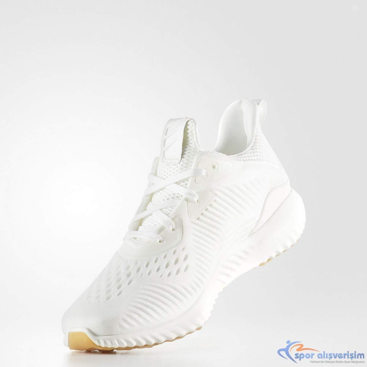 8b8246016b0a1 Adidas Women s Alphabounce EM Undye W