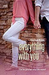Everything With You (English Edition)