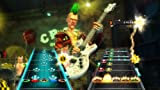 Guitar Hero: Warriors of Rock Stand-Alone Software - Xbox 360