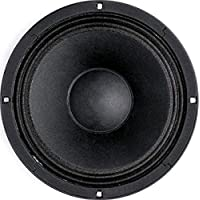 B&C 10HPL64 Speaker 400W, 8 Ohms, 10
