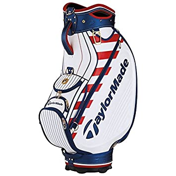 Taylor Made 2018 US Open Golf Tour - Bolsa de Mano para ...