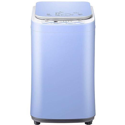 Gran capacidad para electrodomésticos, lavadoras de gran capacidad ...