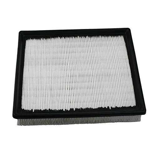 Beck Arnley  042-1558  Air Filter