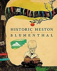 Historic Heston Blumenthal