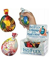 STRESS BALL IsoFlex by Toysmith by Toysmith BOBEBE Online Baby Store From New York to Miami and Los Angeles