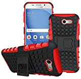 Features: .Drop Protection .Scratch Protection .Dust Protection .Non-Slip Protection - Defend your device from drops, dirt and daily adventures - Fashion that protects your phone and offers an excellent hand feel. - Made from durable high quality mat...