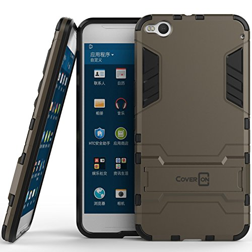 htc one virgin mobile phone case - 2