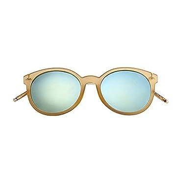 Felices juntos Nuevas Gafas de Sol para niños Gafas de Sol ...