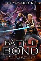 Battle Bond