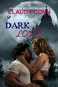 Dark Love by [Conn, Claudy]