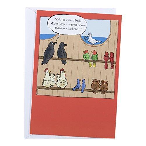 80th Birthday Cards Amazon