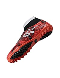 Unicsport UNIC Zapato de Futbol Modelo Kraken multitacos