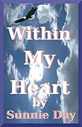 Within My Heart