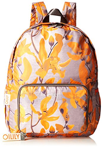 Backpack Sacs Oilily Oilily Enjoy Enjoy Lvz wUY1Pqxa