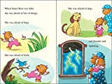 The Berenstain Bears, Do Not Fear, God Is