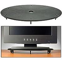 Vu Ryte Inc. Adjustable Flat Panel Single.