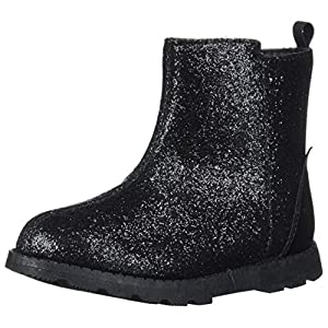 Carter's Kids' Caily Fashion Boot